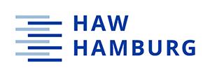Hochschule für angewandten Wissenschaften Hamburg - ahoi.digital die Allianz der Hamburger Hochschulen für Informatik
