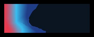 Logo ahoi.digital die Allianz der Hamburger Hochschulen für Informatik