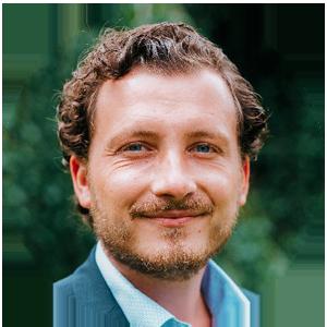 Dr.<br>Martin Semmann