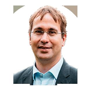 Prof. Dr.<br>Tilo Böhmann