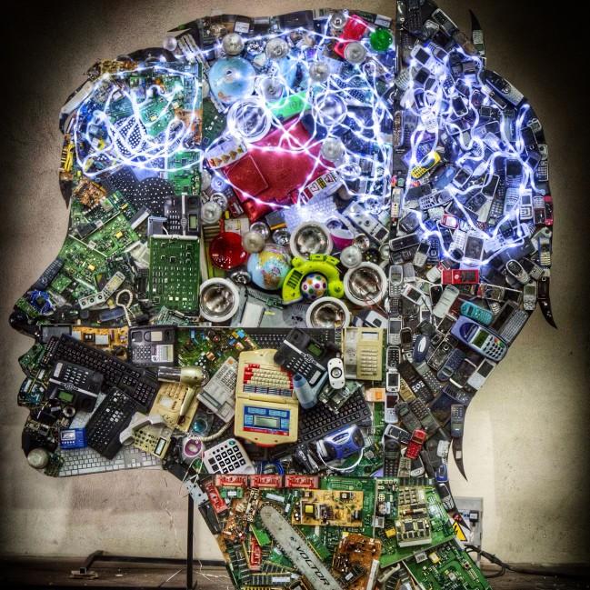 Neuronale Netzwerke für Maschinelles Lernen
