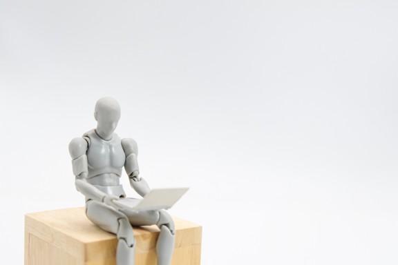 Maschinelles Lernen — Ein Einstieg