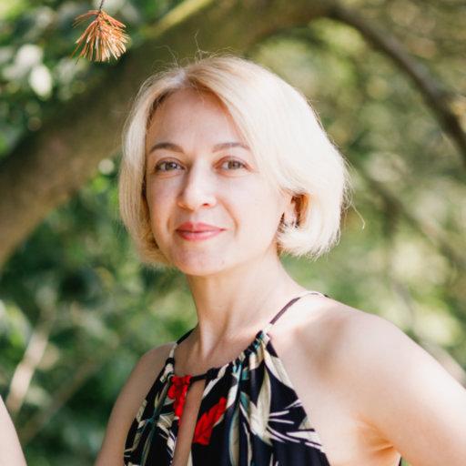Prof. Dr. Marina Troppmann-Frick