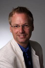 Prof. Dr.<br>Heiko Falk