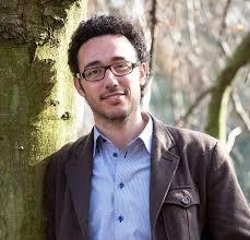 Prof. Dr.<br>Walid Mallej